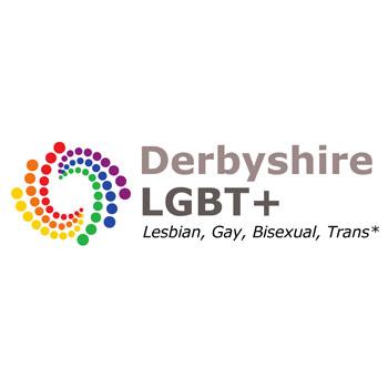 Derbyshire LGBT+