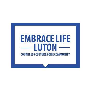 Embrace Life Luton
