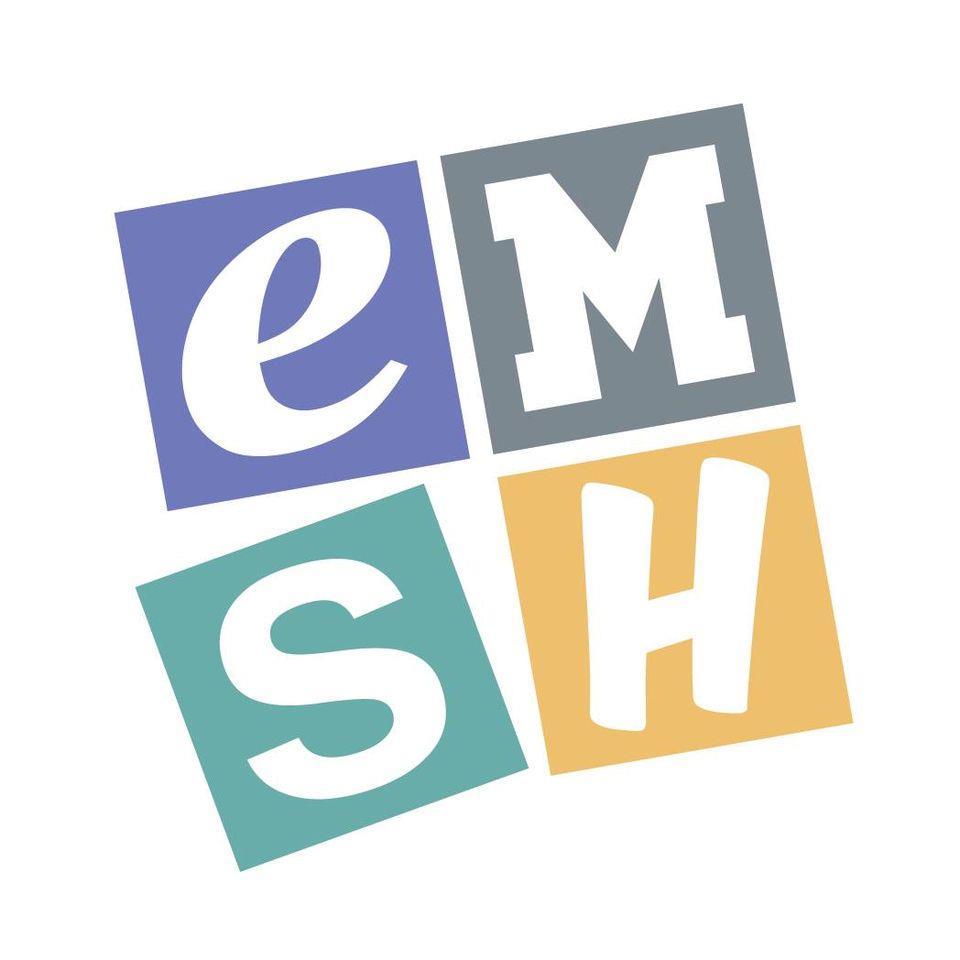 East Midlands Sexual Health